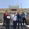photo_2020-03-17_11-04-17